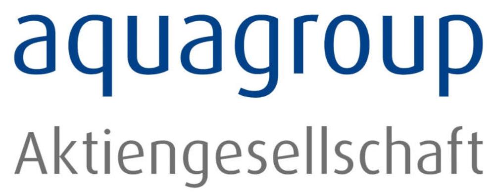 aquagroup AG